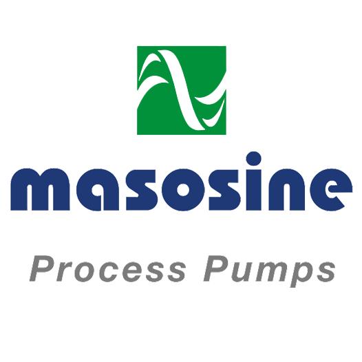 MasoSine